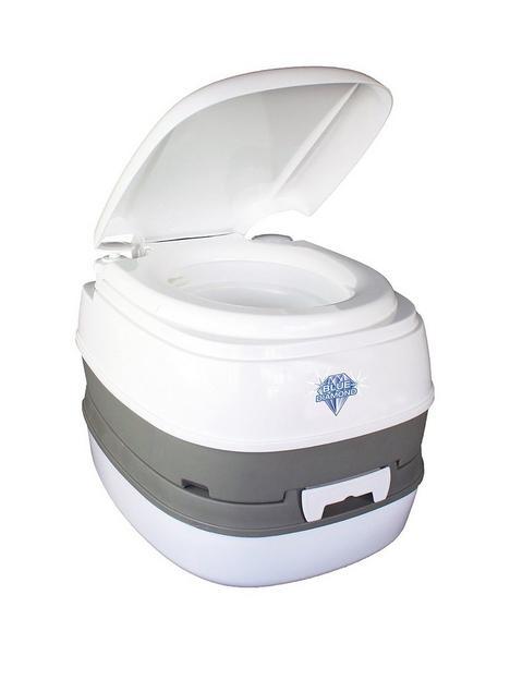 outdoor-revolution-nature-calls-flushing-toilet-16-litre