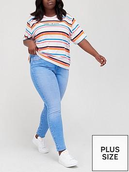 tommy-jeans-curve-tjw-melany-ultra-high-supernbspskinny-jean-mid-washnbsp