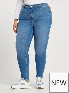 ri-plus-ri-plus-mid-rise-molly-bum-sculpt-jegging-mid-blue