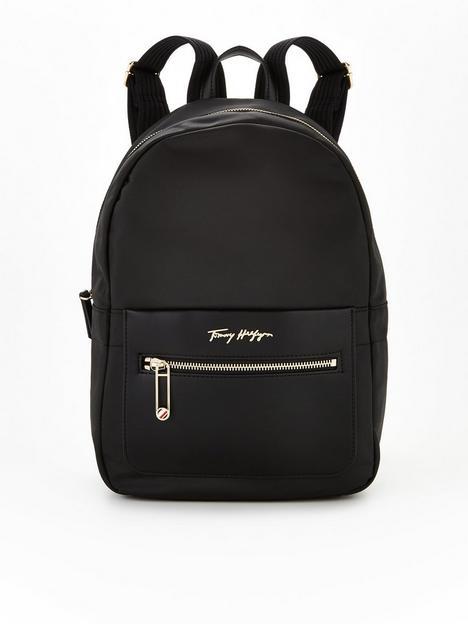 tommy-hilfiger-tommy-fresh-backpack