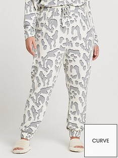 ri-plus-animal-jogger-cream