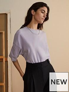 river-island-mensy-longline-premium-t-shirt-liliac