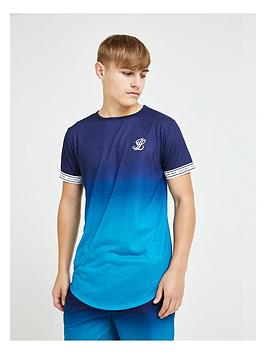 illusive-london-illusive-london-boys-flux-short-sleeve-tech-t-shirt