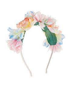 monsoon-girls-secret-garden-flower-aliceband-multi