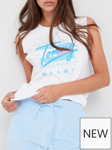 tommy-jeans-relaxed-miami-tank-t-shirt-white