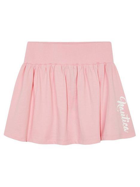 nautica-infant-girls-jersey-skirt-pink