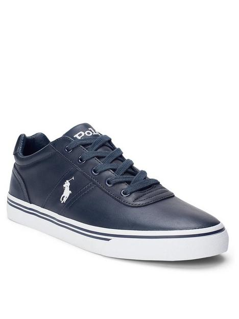 polo-ralph-lauren-halford-leather-trainers-newport-navy