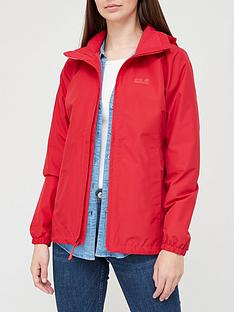 jack-wolfskin-stormy-point-jacket-scarlet