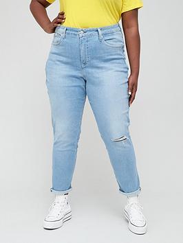 calvin-klein-jeans-plus-high-rise-skinny-jean-light-wash-blue