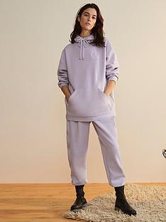 river-island-premium-hoodie-lilac