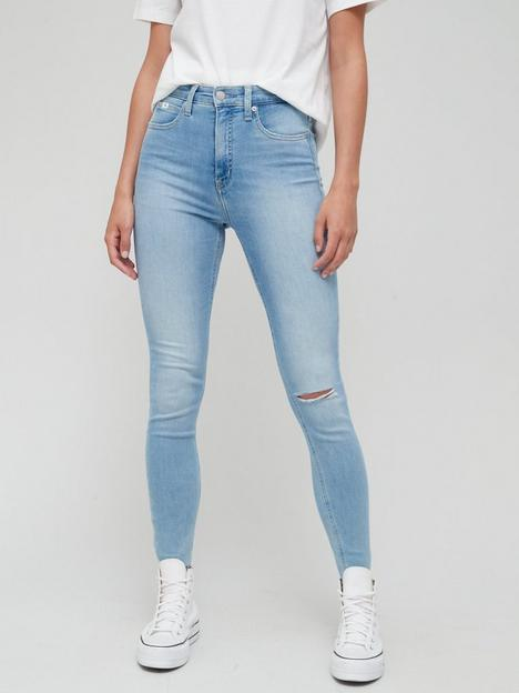 calvin-klein-jeans-high-rise-super-skinny-jean-light-blue-wash
