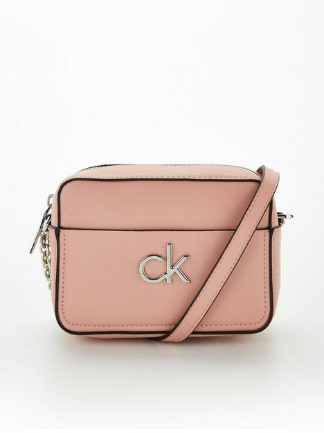 calvin-klein-camera-bag-pink