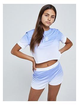 illusive-london-girls-fade-tape-crop-short-sleeve-t-shirt-purple