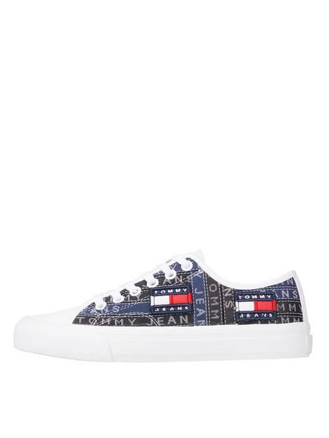 tommy-jeans-recycled-fabric-premium-label-trainer-navy
