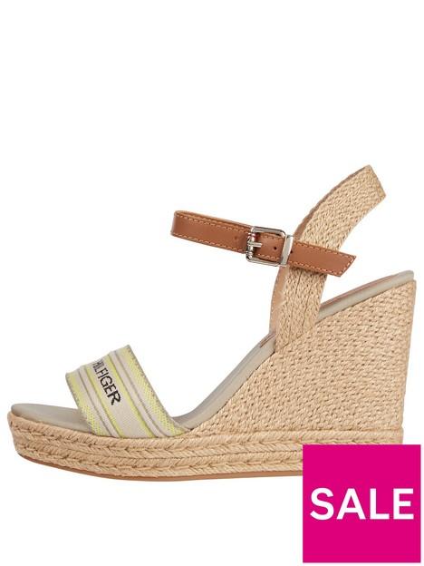 tommy-hilfiger-artisanal-high-wedge-sandal-beige