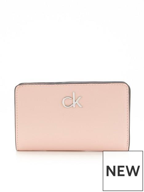 calvin-klein-logo-front-small-purse-pink