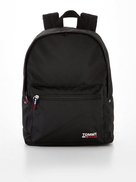 tommy-jeans-tjw-campus-backpack-black