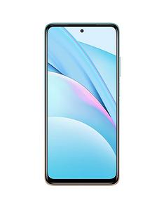 xiaomi-mi-10t-lite-6gb64gb-5gnbsp--rose-gold-beach