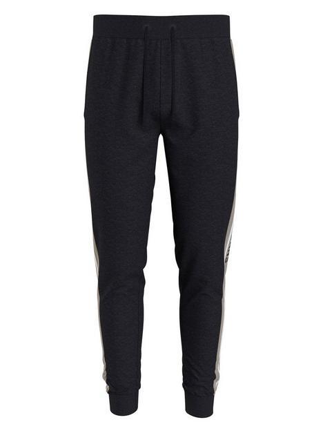 tommy-jeans-tjm-rib-insert-joggers