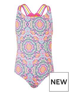 monsoon-girls-sew-mandala-crochet-back-swimsuit-lilac