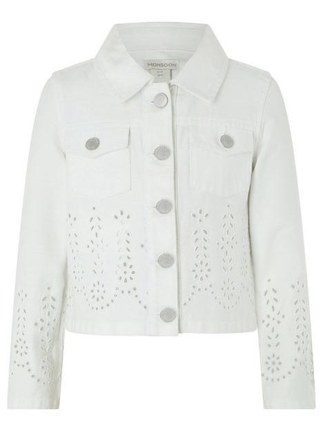 monsoon-girls-missy-schiffly-denim-jacket-white