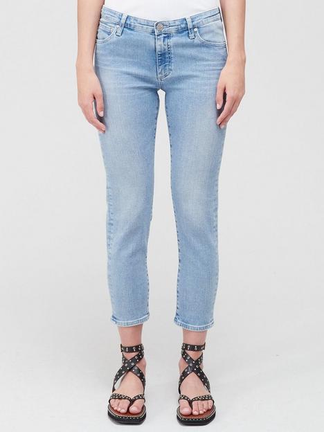 ag-jeans-the-prima-crop-cigarette-fit-jeans-lightwash