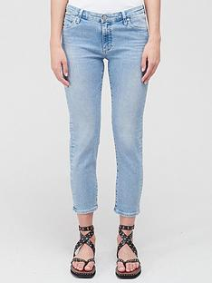 ag-jeans-the-prima-crop-cigarette-fit-jeans-lightwash
