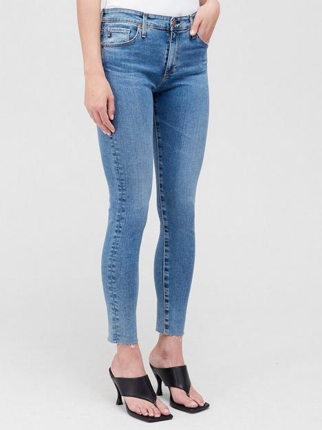 ag-jeans-the-farrah-high-rise-skinny-ankle-jeans-lightwash
