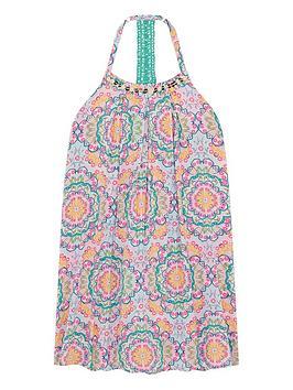 monsoon-girls-clarissa-mandala-crochet-back-dress-lilac