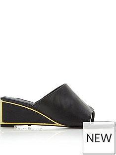 kat-maconie-wren-leather-wedges-black