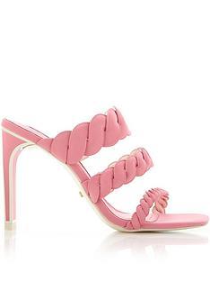 kat-maconie-rika-strappy-stiletto-sandals-pink