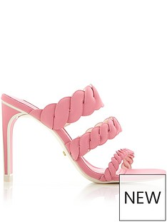kat-maconie-rika-strappy-stiletto-sandals-pink