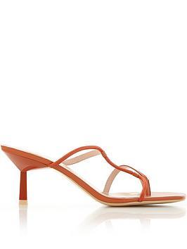 kat-maconie-le-clique-abira-strappy-mid-heels-caramel