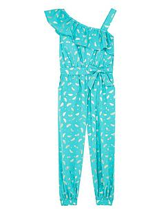 monsoon-girls-sew-watermelon-foil-jumpsuit-green