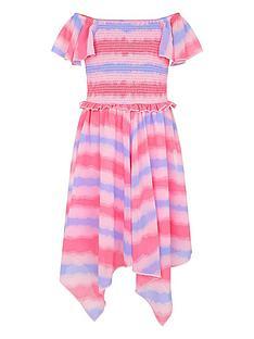monsoon-girls-sew-tie-dye-shirred-dress-pale-pink