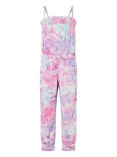 monsoon-girls-tie-dye-jumpsuit-multi