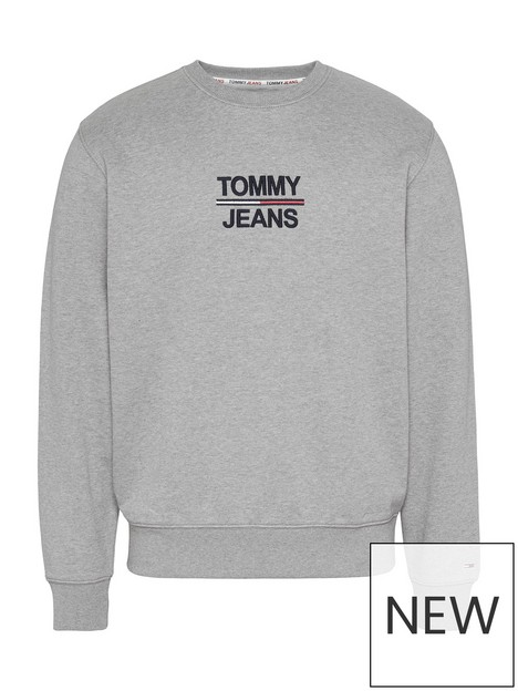 tommy-jeans-essential-sweatshirt-grey