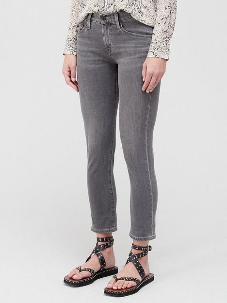 ag-jeans-the-ex-boyfriend-slim-fit-jeans-grey