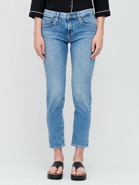 ag-jeans-the-ex-boyfriend-slim-fit-jeans-lightwash