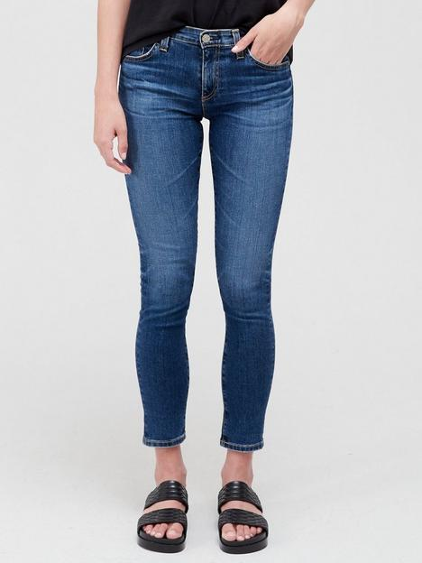 ag-jeans-the-legging-ankle-super-skinny-jeans-midwash