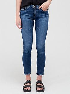 ag-jeans-the-legging-ankle-super-skinny-jeans-midwash