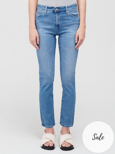 ag-jeans-ag-the-mari-high-rise-straight-jean-lightwash
