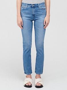 ag-jeans-ag-the-mari-high-rise-straight-jean-lightwash