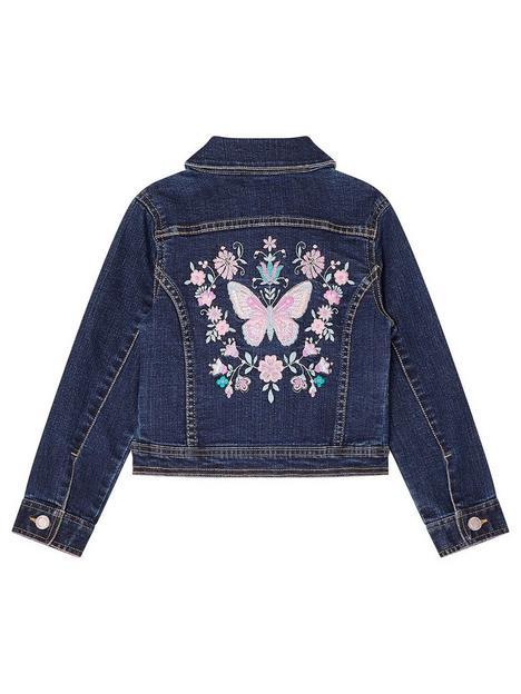 monsoon-girls-butterfly-denim-jacket-blue
