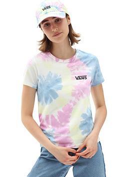 vans-spiraling-wash-baby-t-shirt-tie-dye