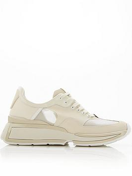 kat-maconie-marianne-sheer-detail-chunky-trainers-off-white