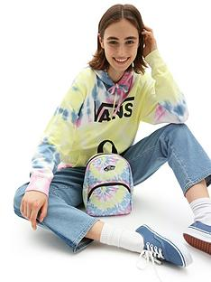 vans-spiraling-hoodie-tie-dye