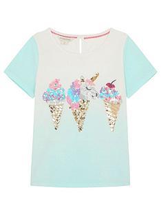 monsoon-girls-sew-unicorn-ice-cream-top-turquoise