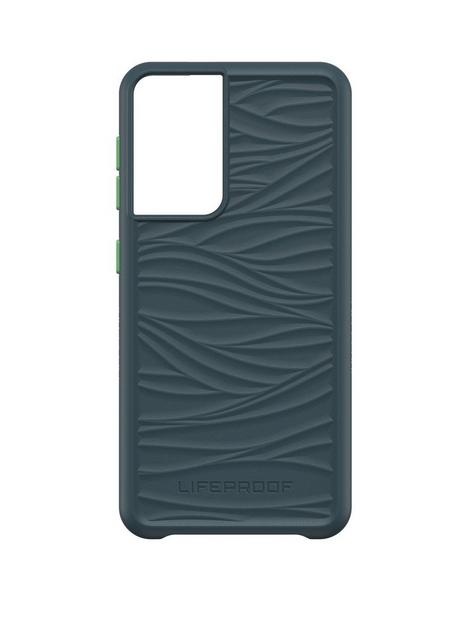 otterbox-lifeproof-wake-for-samsung-s21-grey