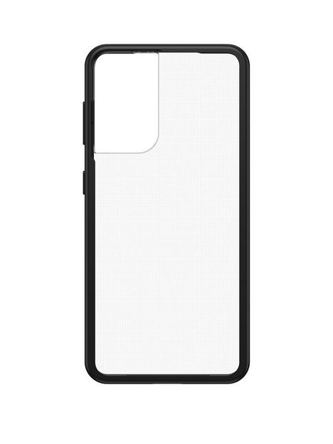 otterbox-otterbox-react-for-samsung-s21-clearblack